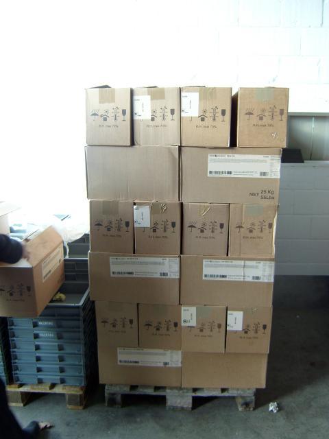 <Samsung L74, Samsung VLUU L74>