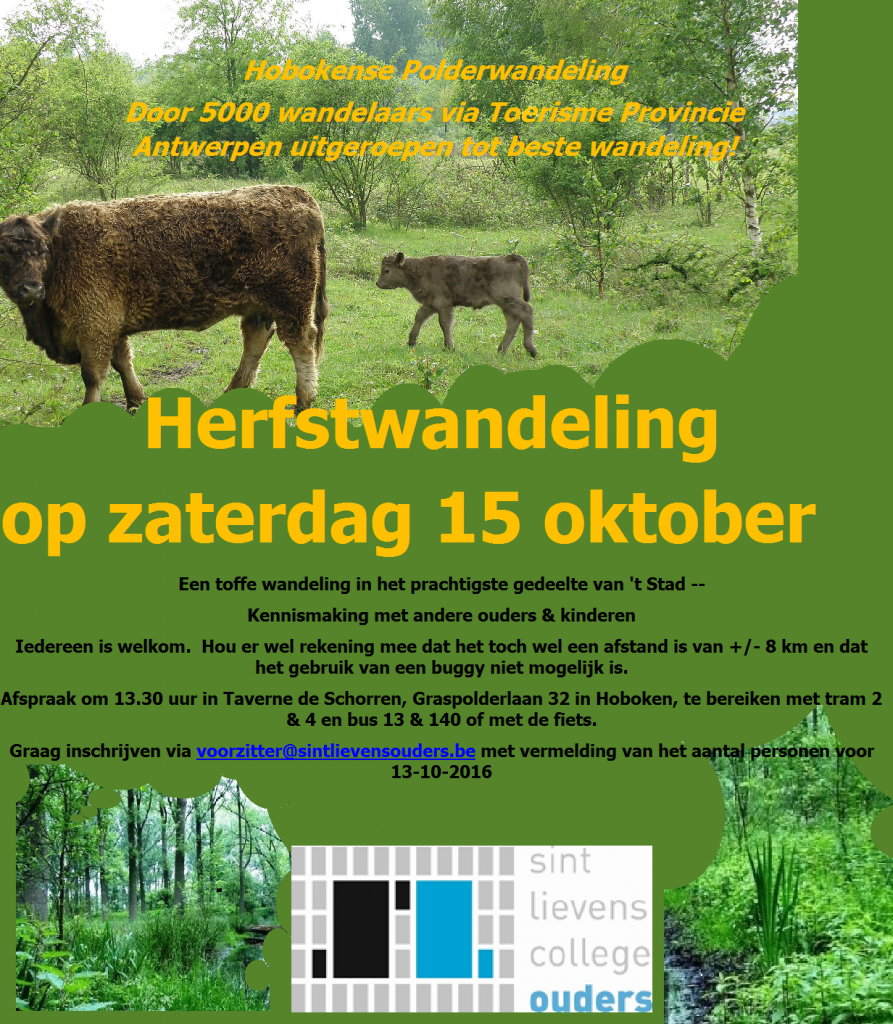 polderboswandeling%2015%20okt%202016